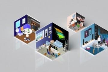 再攀新高:远程办公需求激增助推NVIDIA云服务供应商计划