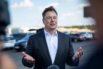 加州机动车管理局对特斯拉进行调查以确定其FSD是否存在误导性